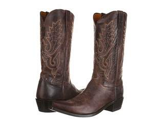Lucchese M1002
