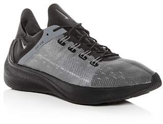 Nike Men's EXP-X14 Lace-Up Sneakers