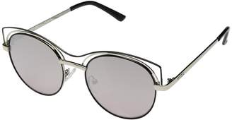 GUESS GF0333 Fashion Sunglasses