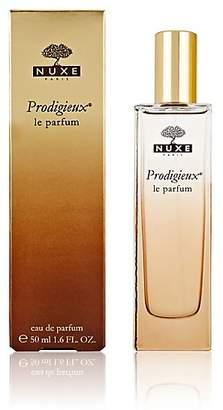 Nuxe Prodigieux® Le Parfum 50ml