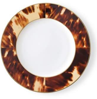 Ralph Lauren Home Sienna Dinner Plate