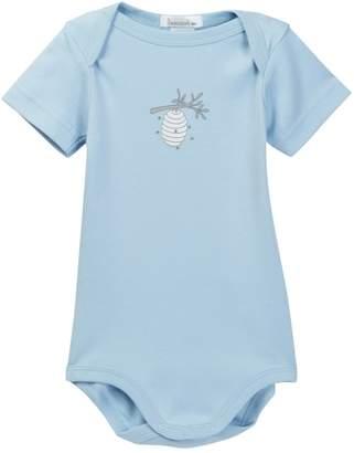Coccoli Beanstork Organics by Hive Bodysuit (Baby)