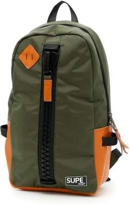 DAY Birger et Mikkelsen Bag Infinity Backpack