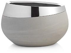 Forte Medium Bowl