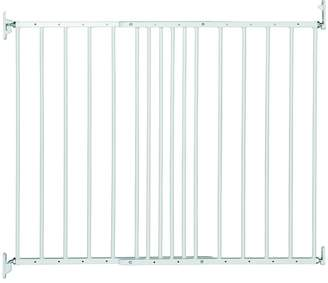 Camilla And Marc Safetots Extending Metal Gate 62.5 to 106.8 cm