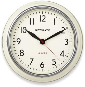 Williams-Sonoma Newgate Cookhouse Clock