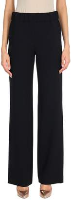 Moschino Casual pants - Item 13278852VP