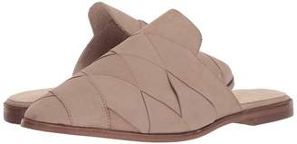 Seychelles Survival II Mule Women's Shoes