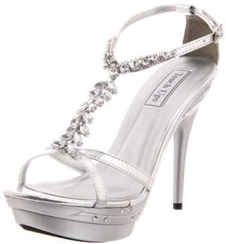 Touch Ups Women's Patsy Platform Sandal