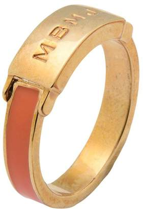 Marc by Marc Jacobs Rings - Item 50191638