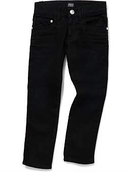 Armani Junior Boys Denim Pants