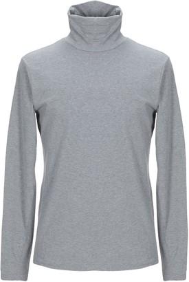 Hydrogen T-shirts - Item 12339118QH