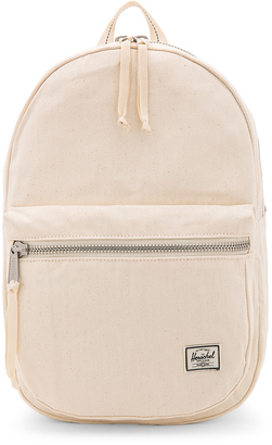 Herschel Supply Co. Surplus Lawson Backpack $90 thestylecure.com