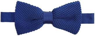 Label Lab Reed Knitted Bow Tie