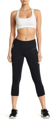 Brooks Greenlight Capri Leggings