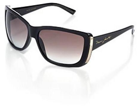 Marc Jacobs Collection Retro Sunglasses