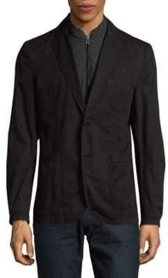 HUGO BOSS Beeb Blazer Jacket