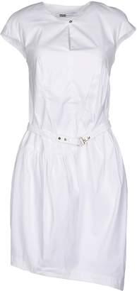 Annarita N. Short dresses
