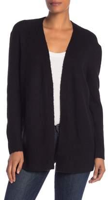 Black Evening Sweaters