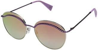 Marc Jacobs MARC 253/S Fashion Sunglasses