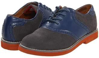 Florsheim Kids Kennett Jr. Boys Shoes