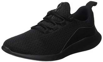 Nike Boys Viale (GS) Running Shoe