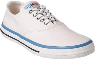 Sperry Women's Captain's Cyo Sneaker