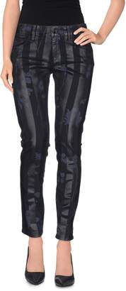 Liu Jo Casual pants - Item 36735898JS