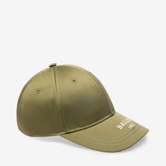 b36ec1caf3298 Mens Military Hats For Sale - ShopStyle