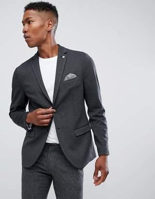 Selected Slim Fit Blazer