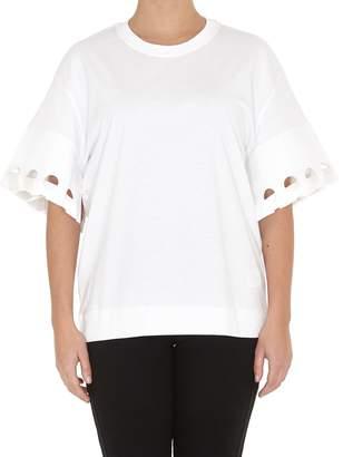 Victoria Victoria Beckham Tshirt