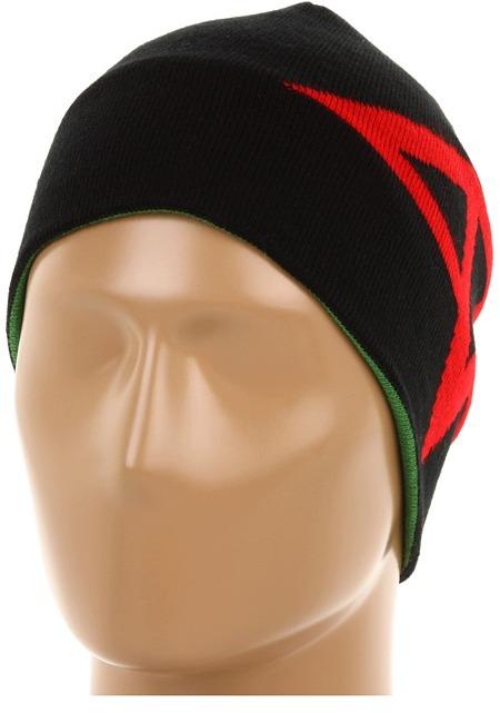 Celtek Easel (Green) - Hats