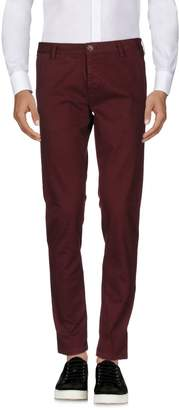 Basicon Casual pants - Item 13009726FL