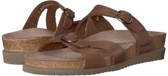 Mephisto Hannel Women's Sandals