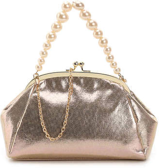 Nina Gaylyn Clutch - Women's
