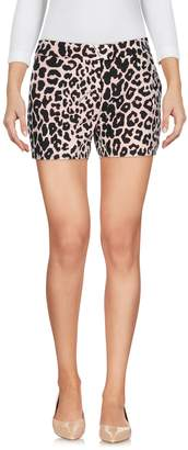 Elisabetta Franchi Shorts - Item 13116540XP