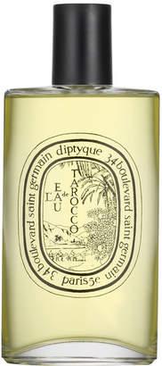 Diptyque L'eau de Tarocco