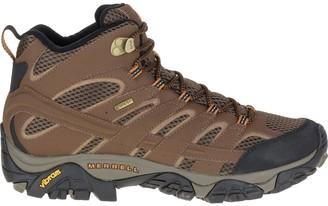 Merrell Moab 2 Mid GTX Hiking Boot - Men's
