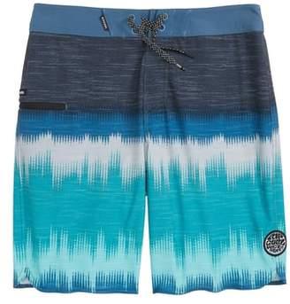 Rip Curl Mirage Shallows Board Shorts