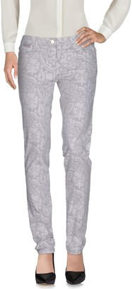 Marella Casual pants