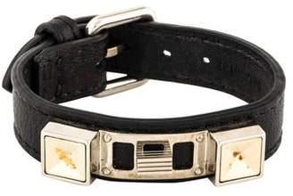 Proenza Schouler PS11 Single Bracelet