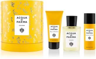 Acqua di Parma Colonia Set