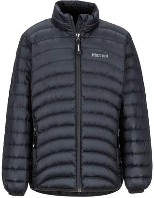 Marmot Girls' Highlander Down Jacket