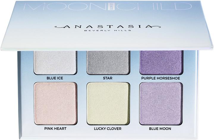Anastasia Beverly Hills - Moonchild Glow Kit