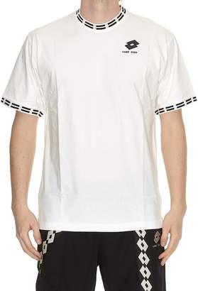 Lotto Tobsy Lr T-shirt