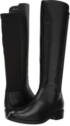 Blondo Ellie Waterproof Boot Women's Waterproof Boots
