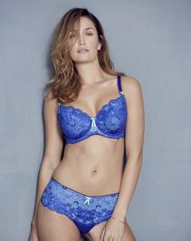 Pour Moi Amour Wired Full Cup Bra