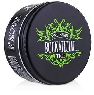 Tigi Bed Head Rockaholic Styling Paste 80g/2.82oz