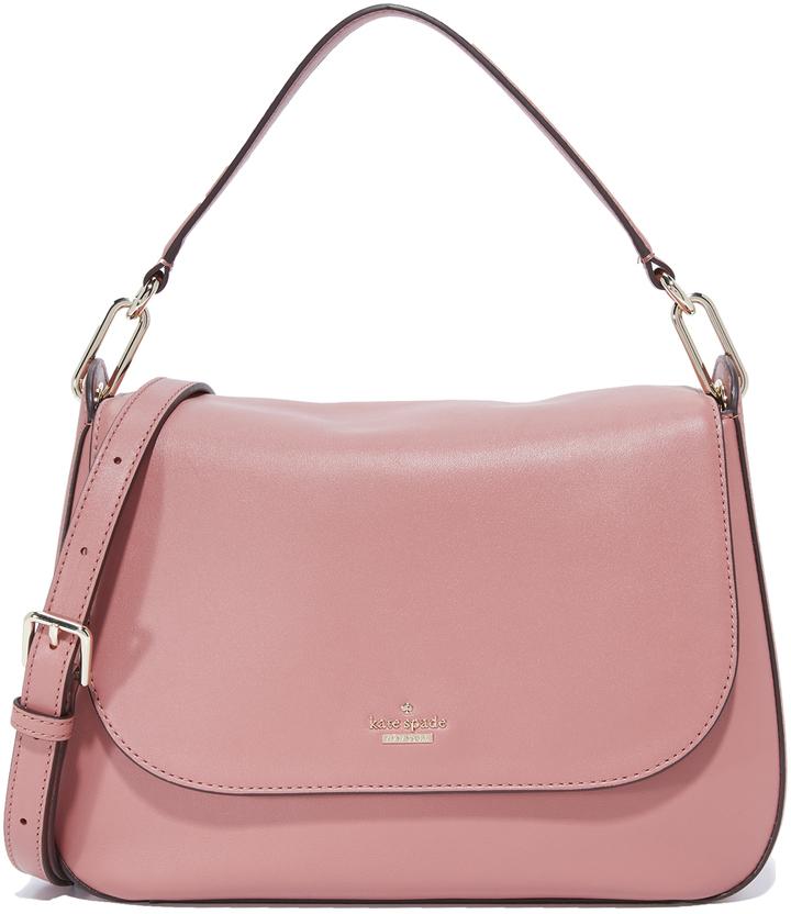Kate SpadeKate Spade New York Darcy Shoulder Bag