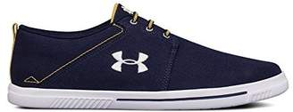 Under Armour Men's Collegiate Encounter IV Heeled Sandal